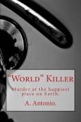 World Killer