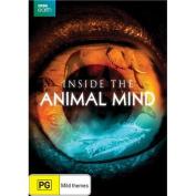Inside The Animal Mind [Region 4]