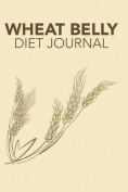 Wheat Belly Diet Journal