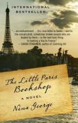 The Little Paris Bookshop [Large Print]