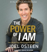 The Power of I Am [Audio]