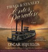 Twain & Stanley Enter Paradise [Audio]
