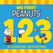 My First Peanuts