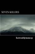 Seven Killers [BUR]
