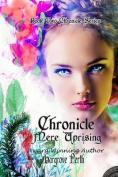 Mere Uprising: Chronicle