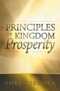 Principles of Kingdom Prosperity