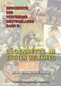 Geschichte Der Verfemung Deutschlands, Band 2 [GER]