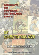 Geschichte Der Verfemung Deutschlands, Band 3 [GER]