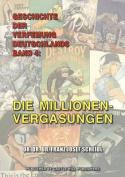 Geschichte Der Verfemung Deutschlands, Band 4 [GER]
