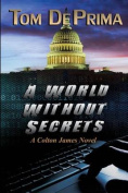 A World Without Secrets