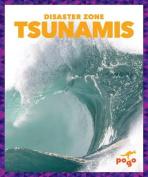 Tsunamis (Disaster Zone)