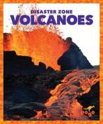 Volcanoes (Disaster Zone)