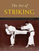 The Art of Striking