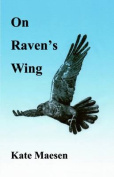 On Raven's Wing