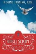 Spirit Script