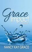 The Grace Impact