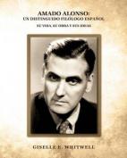 Amado Alonso [Spanish]