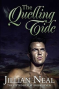 The Quelling Tide