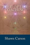 Tree of Life Coaching