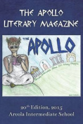 The Apollo Literary Magazine