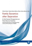 Family Dynamics After Separation