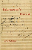 Beethoven's Dream