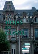Hojas de Clavel