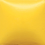 Duncan Bisq-Stain Opaque Acrylics - OS 435 - Dark Yellow - 60ml Bottle