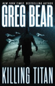 Killing Titan (War Dogs) [Audio]