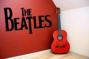 Playing Card Gift Tin 2-Deck Set the Beatles