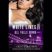 White Lines III [Audio]