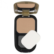 Max Factor Facefinity Compact Foundation, Golden Number 06
