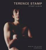 Stamp Album [Audio]