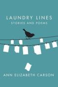 Laundry Lines