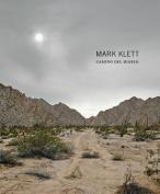 Mark Klett - Camino Del Diablo