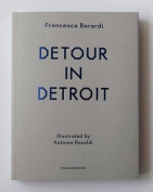 Detour in Detroit
