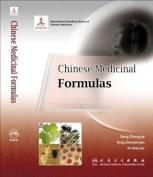 Chinese Medicinal Formulae