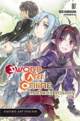Sword Art Online, Volume 7