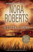 Western Skies/Song Of The West/Boundary Lines