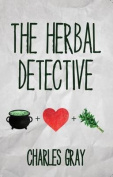 The Herbal Detective
