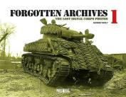 Forgotten Archives