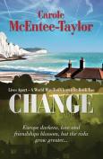 Change (Lives Apart