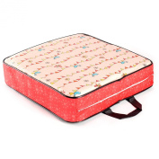 Luv Chicken Booster Seat for Big Kids - Pink Party