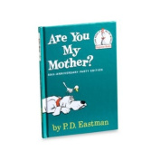 Dr. Seuss' Are You My Mother. Book