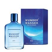 4711 Wunderwasser Eau de Cologne 90 ml