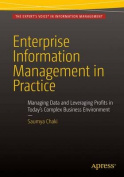 Enterprise Information Management in Practice