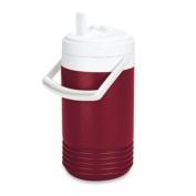 Igloo Legend 3.8l Cooler