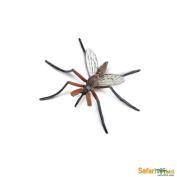Safari Ltd Mosquito