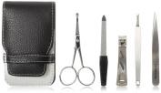I on Beauty Men's Grooming Kit