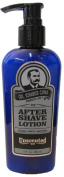 Col. Ichabod Conk Unscented Aftershave Lotion 180ml